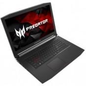 Acer Predator Helios 300 G3-572-7742 (NH.Q2BAA.008)