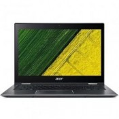 Acer Spin 5 SP513-52N-58WW (NX.GR7AA.007)
