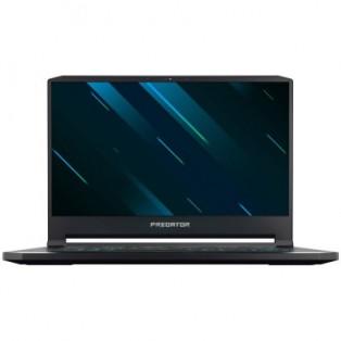 Ноутбук Acer Predator Triton 500 PT515-51-71VV (NH.Q50AA.001)