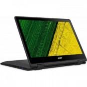 Acer Spin 5 SP515-51N-59EE (NX.GSFAA.003)