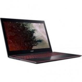 Ноутбук Acer Nitro 5 Spin x360 NP515-51-887W (NH.Q2YAA.002)
