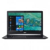 Acer Aspire 7 A715-72G-72ZR (NH.GXCAA.006)