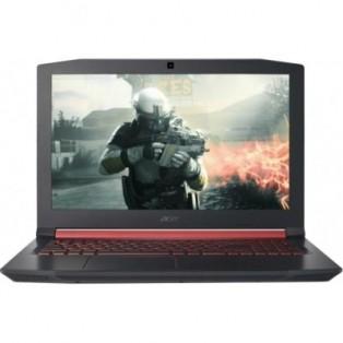 Ноутбук Acer Nitro 5 AN515-52-53WW (NH.Q4AEP.0014)