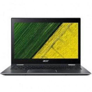 Ноутбук Acer Spin 5 SP513-52N-85DC (NX.GR7AA.001)