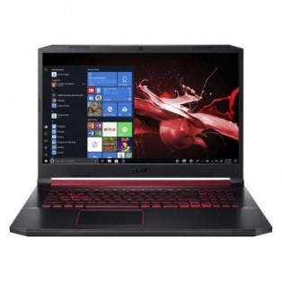 Ноутбук Acer NITRO 5 AN517-51-56YW (NH.Q5WAA.001)