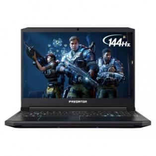 Ноутбук Acer Predator Helios 300 PH315-52-72RG (NH.Q53AA.001)