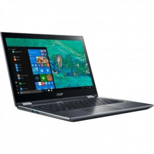 Ультрабук Acer Spin 3 x360 SP314-51-32Z9 (NX.GZRAA.008)