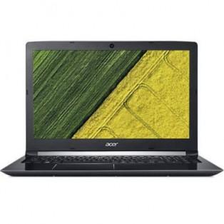 Ноутбук Acer Aspire 5 A515-51G-5067 (NX.GTCAA.018)