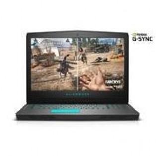 Ноутбук Alienware 17 R5 (71R95Q2)
