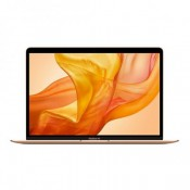 "Apple MacBook Air 13"" Gold 2018 (MUQV2)"