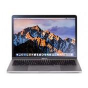"Apple MacBook Pro 13"" Space Gray (MLL42) 2016"
