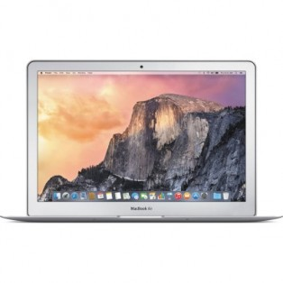 Ноутбук Apple MacBook Air 13 (MMGF2) 2016
