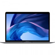 "Apple MacBook Air 13"" Space Gray 2018 (MUQT2)"