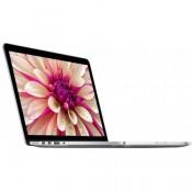 "Apple MacBook Pro 13"" with Retina display (MF839) 2015"