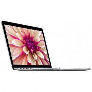 Ноутбук Apple MacBook Pro 13 with Retina display (MF839) 2015