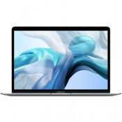"""Apple MacBook Air 13"""" Silver 2018 (MUQU2)"""