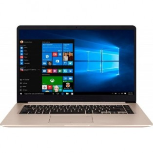 Ноутбук ASUS VivoBook S15 S510UA (S510UA-DS51)