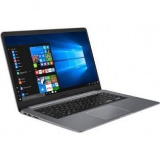 Ноутбук ASUS VivoBook S15 S510UN (S510UN-MS52)