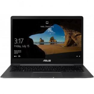 Ноутбук ASUS ZenBook 13 UX331FN (UX331FN-DH51T)