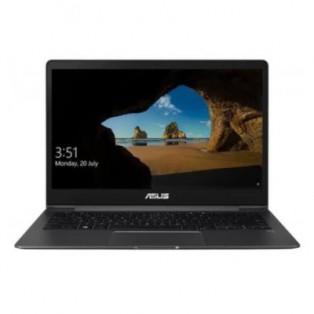 Ультрабук ASUS ZenBook 13 UX331UA (UX331UA-Q52SP-CB)