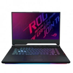 Ноутбук ASUS ROG Strix Scar III G731GW (G731GW-XB74)