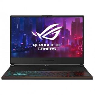 Ноутбук ASUS ROG Zephyrus S GX531GW (GX531GW-AB76)