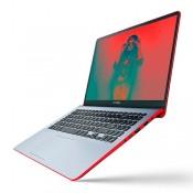 ASUS VivoBook S15 S530FA Red (S530FA-DB51-RD)