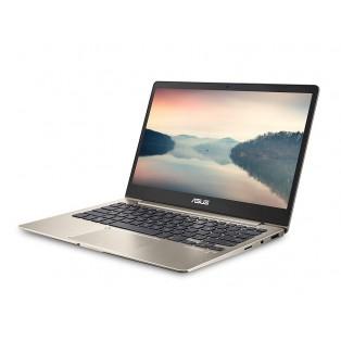 Ноутбук ASUS ZenBook UX331UA (UX331UA-AS51)