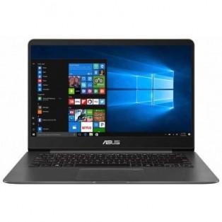 Ноутбук ASUS ZenBook UX430UN (UX430UN-IH74-GR)