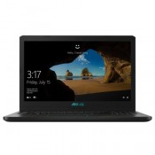 ASUS VivoBook K570UD (K570UD-DS74)