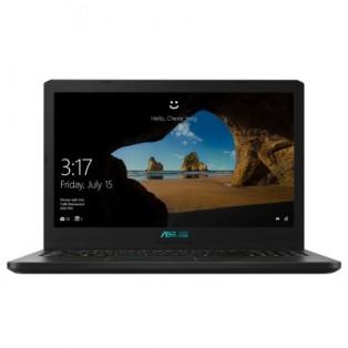 Ноутбук ASUS VivoBook K570UD (K570UD-DS74)