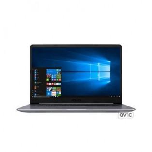 Ноутбук ASUS VivoBook S15 S510UQ (S510UQ-BH71)