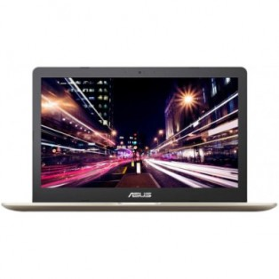 Ноутбук ASUS VivoBook Pro 15 N580GD (N580GD-XB76T)