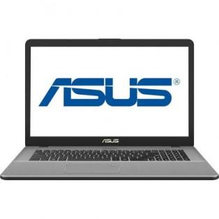 Ноутбук ASUS VivoBook Pro N705FD (N705FD-ES76)