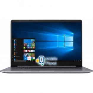 Ноутбук ASUS VivoBook S15 S510UN (S510UN-BS51-CB)