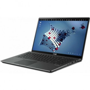 Ноутбук ASUS Q536FD (Q536FD-BI7T15)