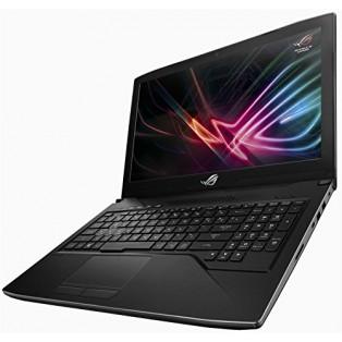 Ноутбук ASUS ROG Strix SCAR GL503VS (GL503VS-DH74)