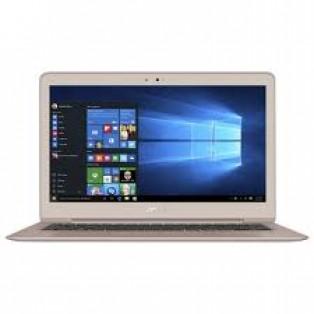 Ультрабук ASUS ZenBook UX330UA (UX330UA-FC999T)