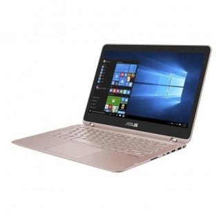 Ультрабук ASUS ZenBook Flip UX360UA (UX360UA-BS51-CB)