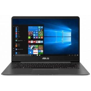 Ультрабук ASUS ZenBook 14 UX430UN (UX430UN-Q72SP-CB)