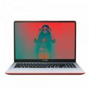 ASUS VivoBook S15 S530FA (S530FA-DB51)