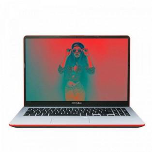 Ноутбук ASUS VivoBook S15 S530FA (S530FA-DB51)