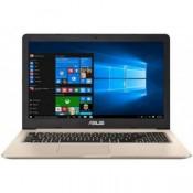 ASUS VivoBook S15 S510UA (S510UA-DS71)