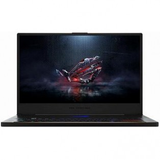 Ноутбук ASUS ROG Zephyrus S GX701GX (GX701GX-XB78)