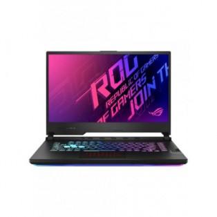 Ноутбук ASUS ROG Strix G15 G512LW (G512LW-WS74)