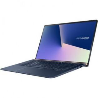Ультрабук ASUS ZenBook 14 UX433FA (UX433FA-DH74)