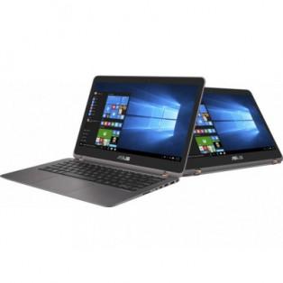Ультрабук ASUS Zenbook Flip UX360UA (UX360UA-AS78T)