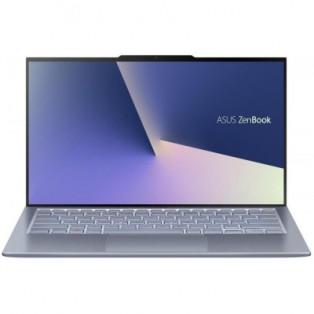 Ультрабук ASUS ZenBook S13 UX392FN (UX392FN-XS71)