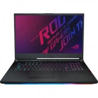 Ноутбук ASUS ROG Strix SCAR III G731GW (G731GW-KH78)