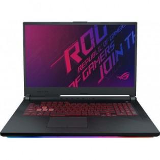 Ноутбук ASUS ROG Strix G GL731GU (GL731GU-MS71-CA)